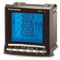 SOCOMEC DIRIS A40多功能电表48250201