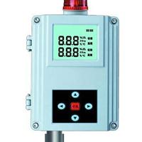 供应一氧化碳检测仪气体变送器厂家