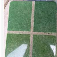 居家环保型地坪材料 混凝土密封固化剂