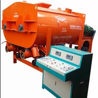 干粉砂浆搅拌机、专业干粉砂浆搅拌设备
