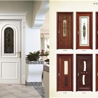 供应实木门,拼装门,烤漆门,