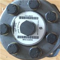 供应OMP100 151-0612 萨奥丹佛斯液压马达
