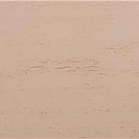 供应-��美软瓷柔性饰面砖-软瓷洞石