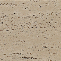 供应��美软瓷柔性石材系列