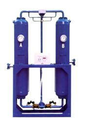 供应高压吸干机
