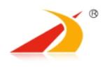 郑州亚新振动设备有限公司