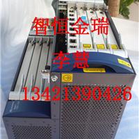 供应现货华为UA5000交换设备