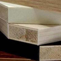 供应密度板专用白乳胶