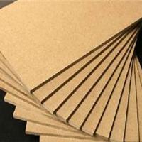 供应木板专用白乳胶