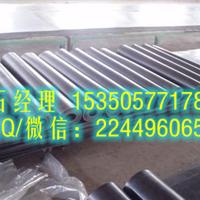 供應高低壓控制室專用絕緣膠板的價格