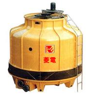 供应佛山东莞冷却塔厂家直销圆型方型冷却塔