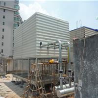 供应100吨水轮机改造_广东水轮机价格厂家