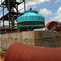 供应肇庆冷却塔厂家―惠州逆流冷却塔厂家