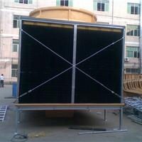 供应昆明方型冷却塔云南横流方型冷却塔厂家