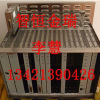 供应全新中兴ZXMP BX10智能接入设备