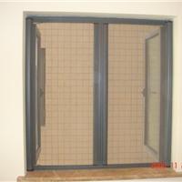 合肥纱窗安装电话隐形纱窗厂家