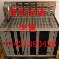供应华为CC08程控交换机(深圳)
