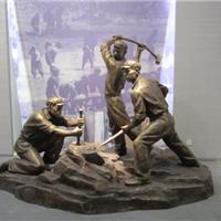 【热卖】厂家直销玻璃钢雕塑、雕塑玻璃钢