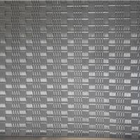 供应【电梯厅屏风硬装建筑金属装饰网】