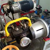 供应A2VK永磁联轴器聚氨酯磁联