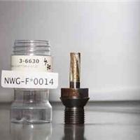 Glasfr盲se Fr盲ser NWG-F0014 A3
