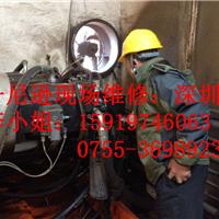 丹尼逊P30S现场检修/维修点深圳/价格优惠