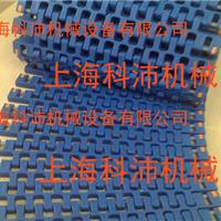 供应300塑料网带