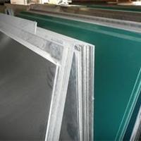 供应5052厚壁环保铝板
