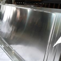 供应3003超薄铝板