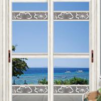供应康盈隔音铝合金门窗,简约优质推拉门