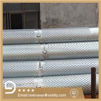 供应空调井专用桥式滤水管