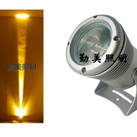 供应大功率LED聚光灯