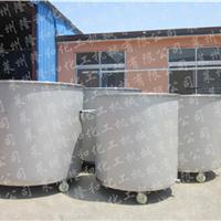 供应不锈钢储罐/移动式拉缸/拉罐