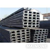 【深圳市Q235槽钢供应商】_价格