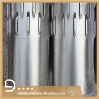 供应高强度桥式滤水管