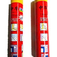 供应聚氨酯填缝剂 发泡剂 环保无腐蚀