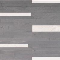 供应-��美软瓷柔性饰面砖-软瓷条石