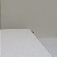 上海厂家直销监控室全钢防静电活动地板
