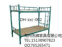 郑州厂家加工上下床,学生床,高低床