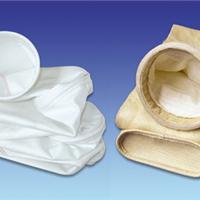 供应铸造厂砂处理耐用耐磨除尘袋