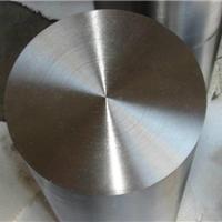 GH1140-化学成分-用途-密度-硬度