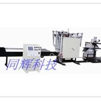 供应TH-SJLA-40C 40kg侧装式自动试验焦炉