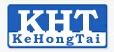 深圳市科宏泰科技发展有限公司