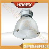 GC001防水防尘防震高顶灯,GC001防护等级