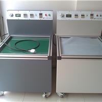供应铝件抛光机产品规格多样选择