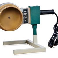供应小口径承插焊机