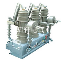 供应ZW43-12G