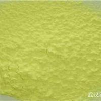果树级硫磺粉,硫磺粉供应商