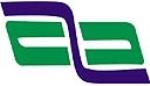 乐清市中雷电力科技有限公司