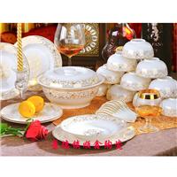 企业公司纪念品礼品 实用型陶瓷礼品定制